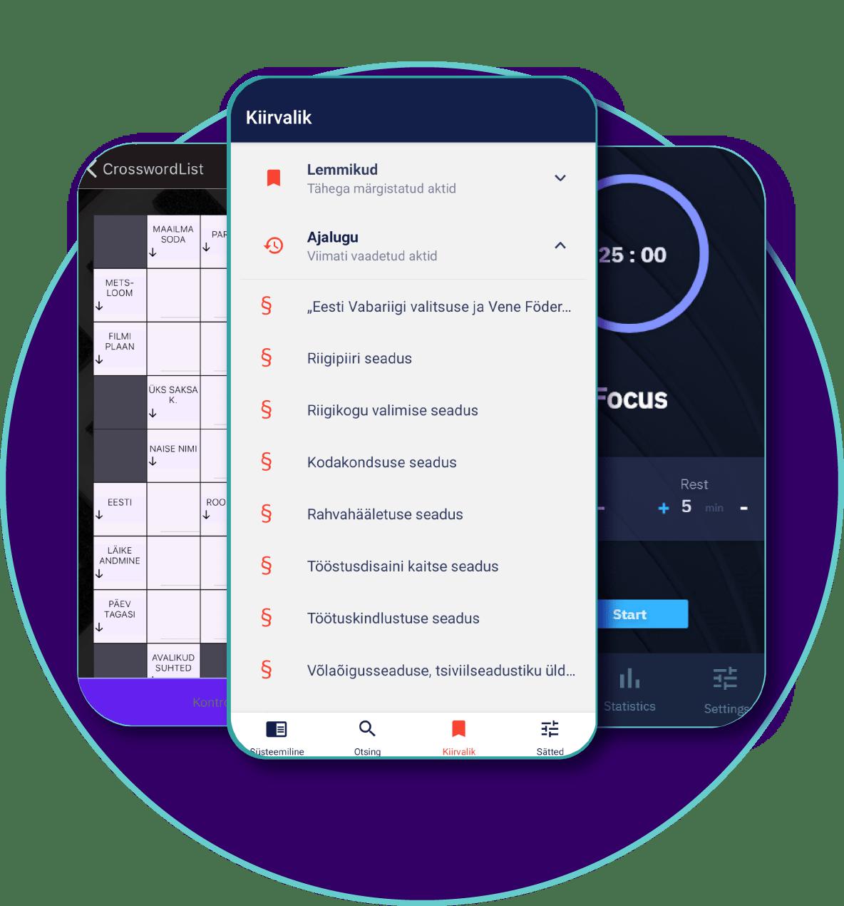 mobile app development erlend